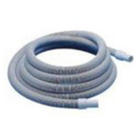 Picture for category Vacuum Hose